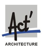 Act' Architecture